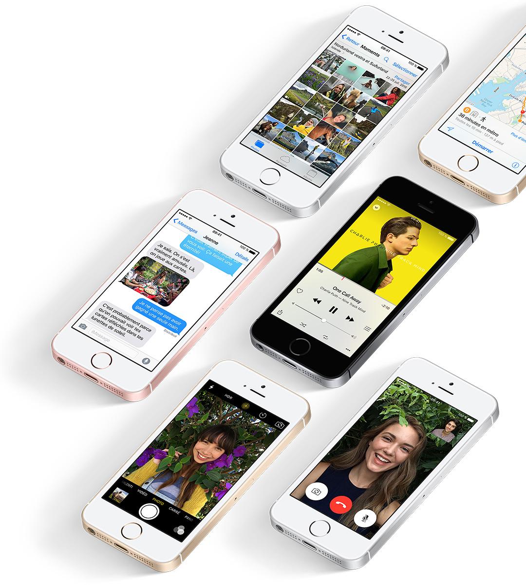 Telus Data Plans Iphone