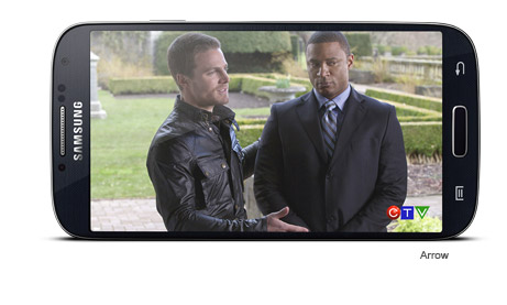 mobili tv belli : Samsung Galaxy S4 superphone from Bell Mobility Bell Canada