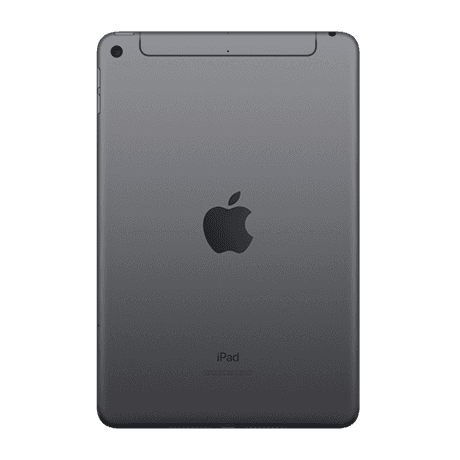 Apple iPad Mini 5 - 64GB Grey - 103977 - default