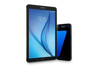 Bell Mobility Sales And Promotions