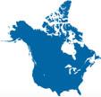 Long distance International long distance plans Bell Canada