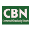 CBN (Commonwealth Broadcasting)