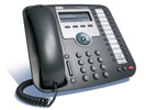 Cisco7931Phone