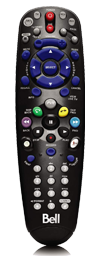 Remote Pro provides garage remotes in Brisbane. We offer genuine garage and gate remotes & compatible aftermarket remotes on our online store. Contact us now.