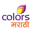 ATN Colors Marathi
