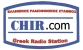 C.H.I.R Greek Radio
