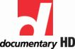 documentary & HD
