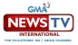 GMA News International