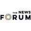 The News Forum
