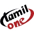 Tamil One