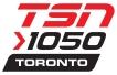 TSN Radio 1050