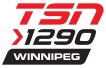 TSN Radio 1290 Winnipeg (CFRW-AM)
