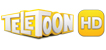 Teletoon - East & HD