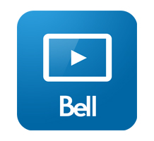 mobili tv belli : Why Bell? - iPhone 5s from Apple at Bell Mobility - Bell Canada