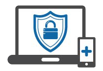 McAfee Security from Bell - Better includes