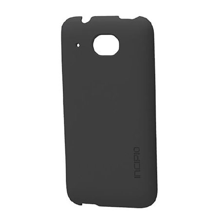 Incipio Case Black HTC Desire