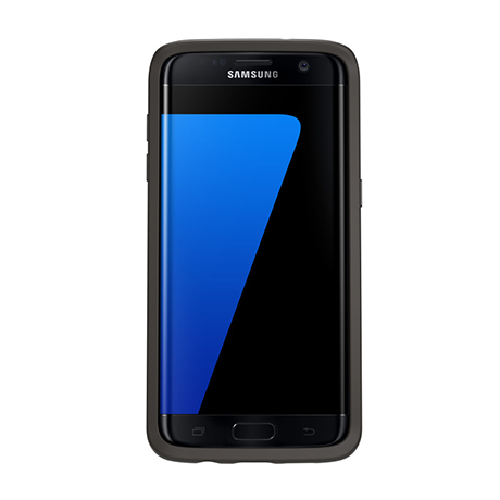 mentioned also otterbox symmetry samsung galaxy s7 edge case black