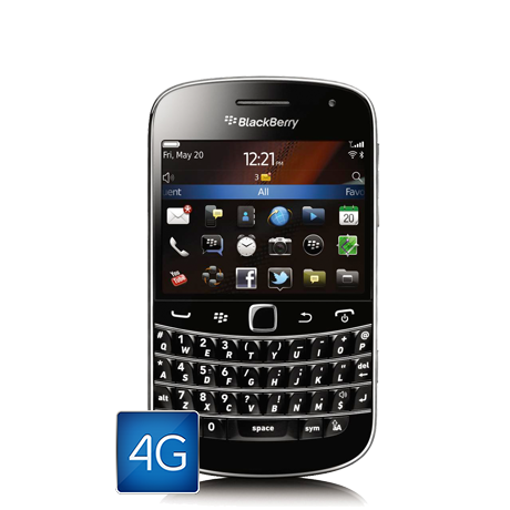 Blackberry Bold User Guide Pdf - Free Software and Shareware