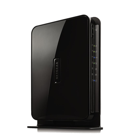 4g Lte Netgear Mbr1516 Turbo Hub User Guide And Support