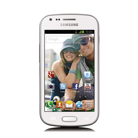 best android apps free download for samsung galaxy ace