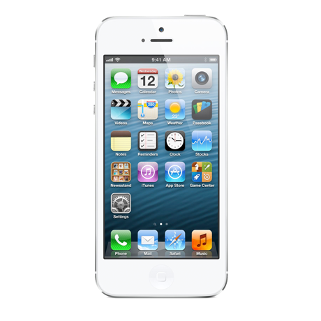 Iphone 5 network compatibility the iphone 5 is an lte device get help