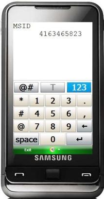 phone_programming_004