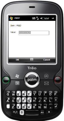 phone_programming_005