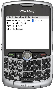 programming_002
