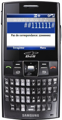 phone_programming_001
