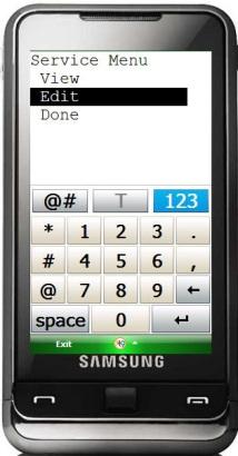 phone_programming_002