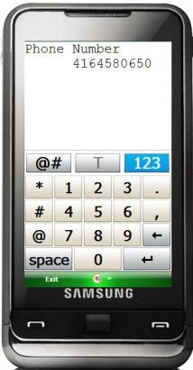 phone_programming_003