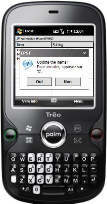 phone_programming_006