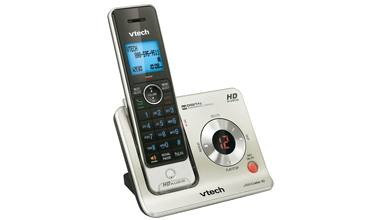 Vtech customer service phone number usa - Carphone warehouse head office phone number ...